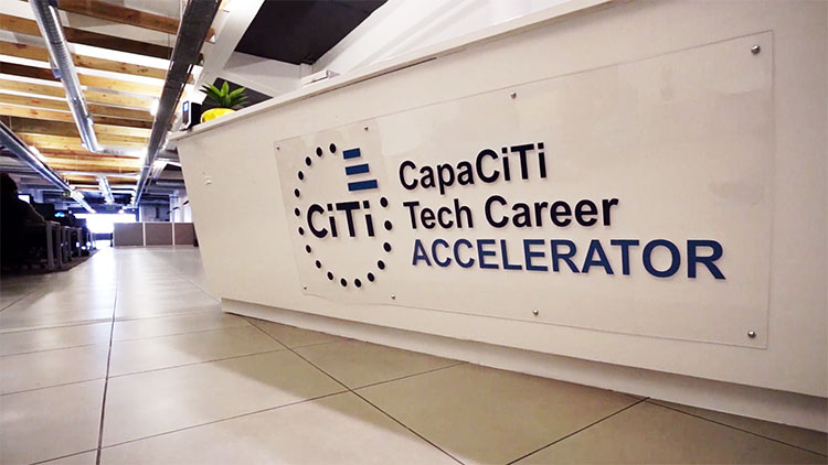 Hire from CapaCiTi 5