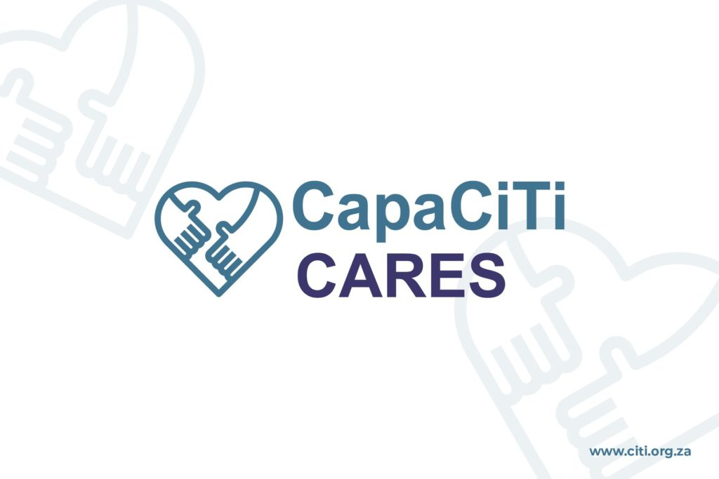 CapaCiTi Cares initiative inspires candidates to show acts of generosity 1