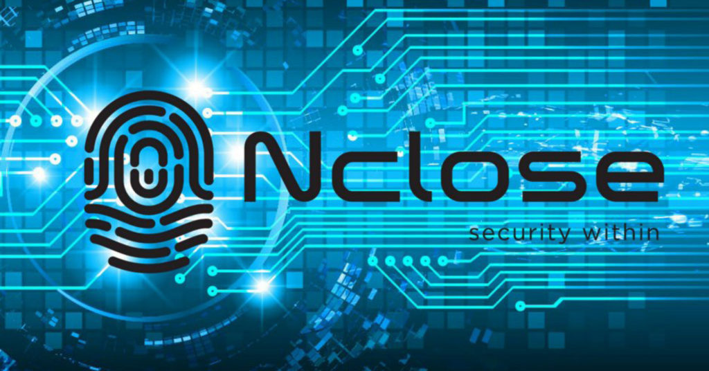 Lean and focused: Nclose grows internationally off next-generation business approach 1