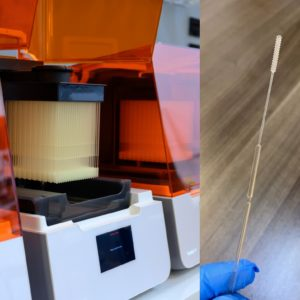 How South Africa Makes is using 3D printing to shape the fight against COVID-19 1