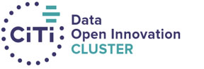 Innovation clusters 5
