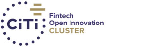 Innovation clusters 1