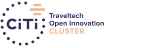 Innovation clusters 4